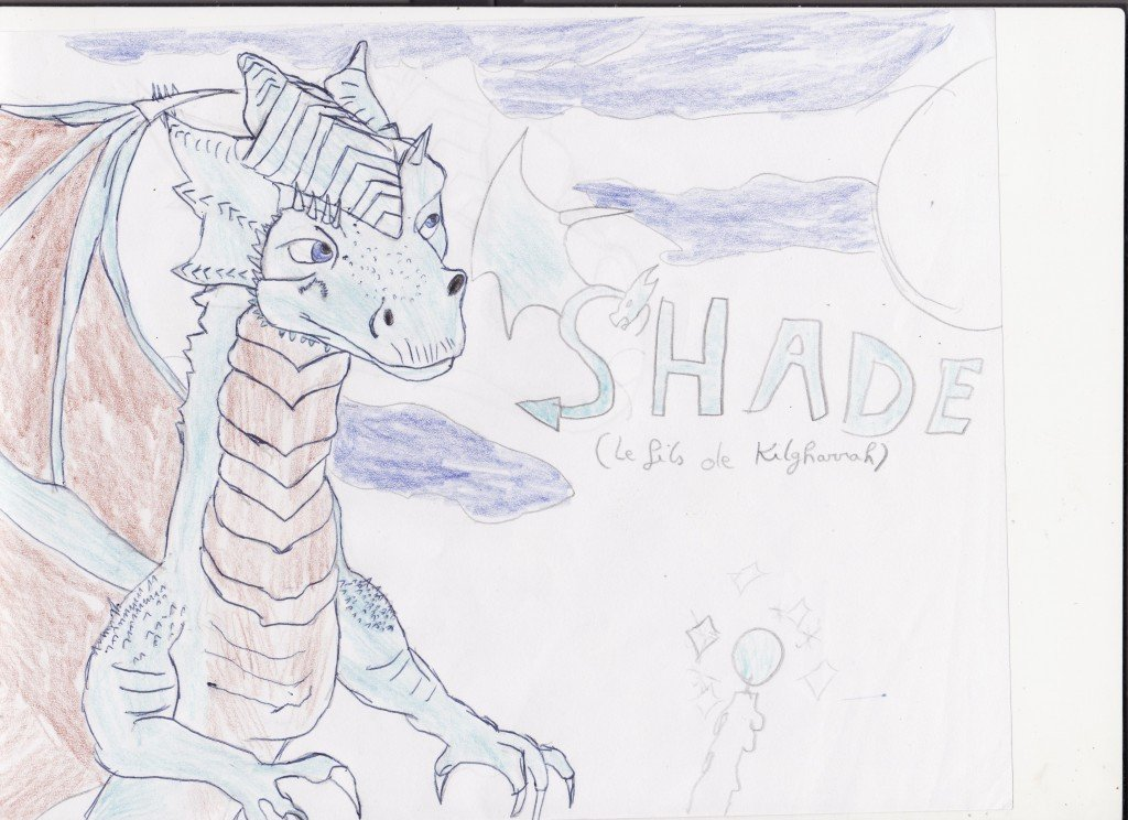 le retour de Shade dans les super-dragons img-1024x744